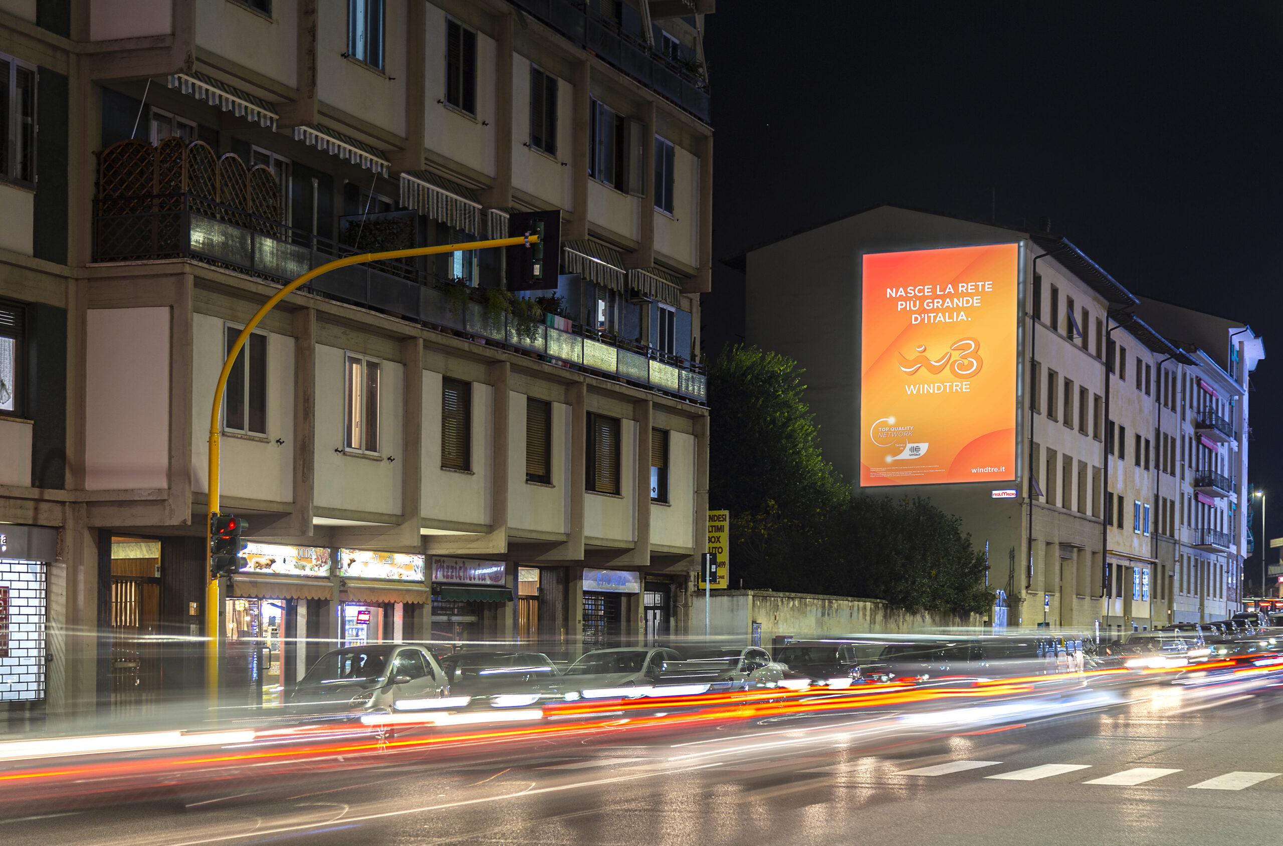 FI – Puccini Centro notturna