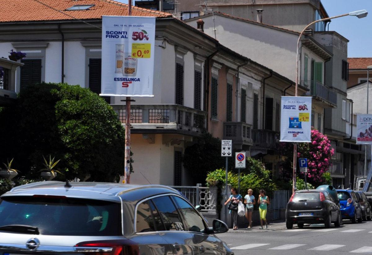 arredo_urbano_7